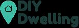 DIY Dwelling logo