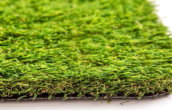 30mm pile Toronto artificial grass