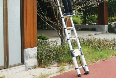 Best Telescopic Ladders of 2021